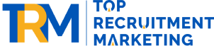Top Recruitment Marketing