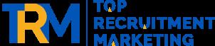 Top Recruitment Marketing